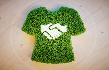 Klopman launches degree award for sustainable textiles