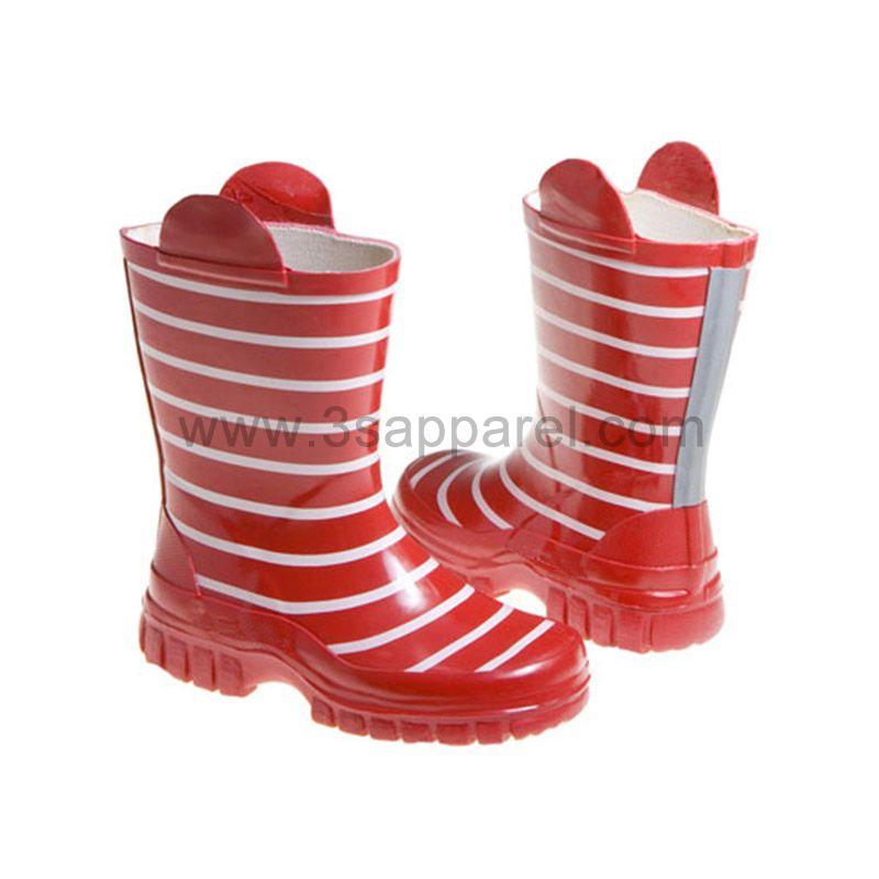 Rains Shoes