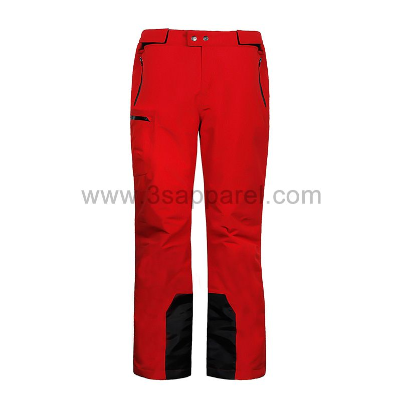 Winter Proof Pant