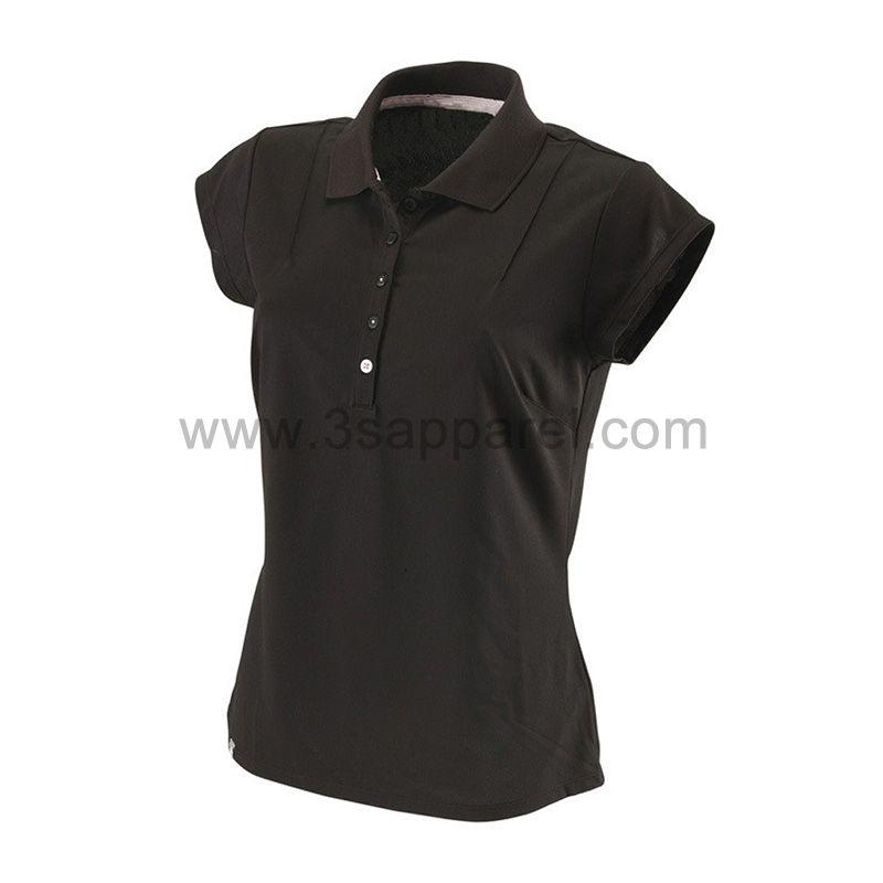 Lady 's Kint t-Shirt