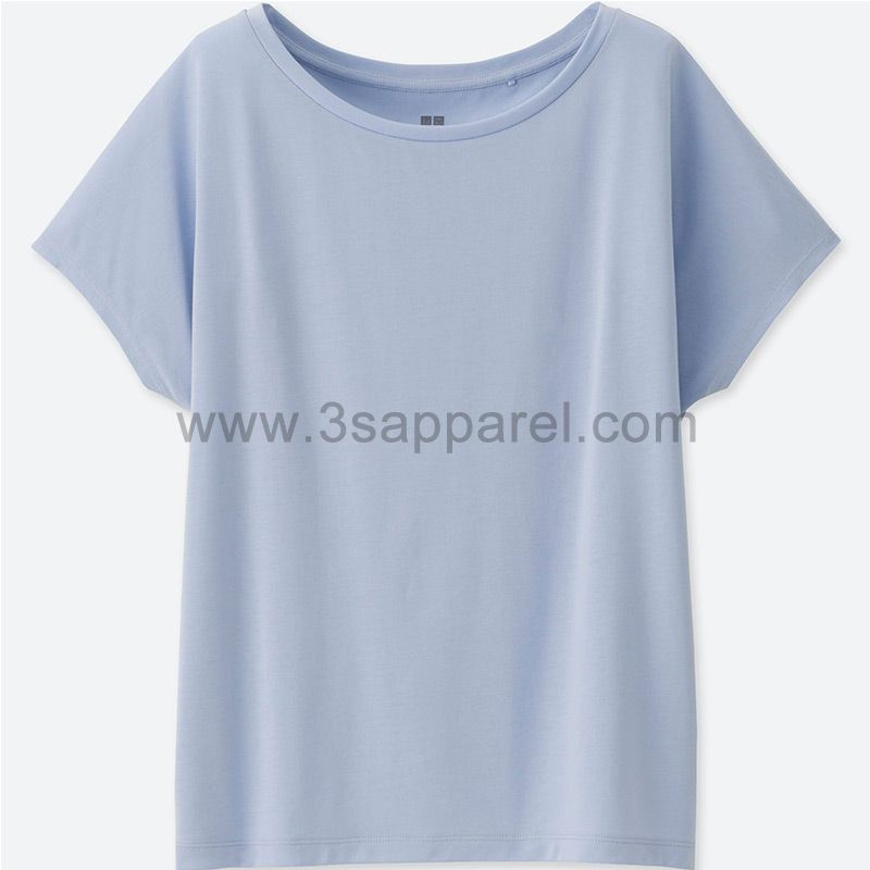 Lady's Kint t-Shirt