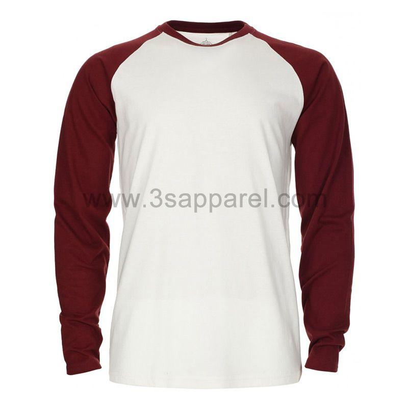 Men's Kint t-Shirt